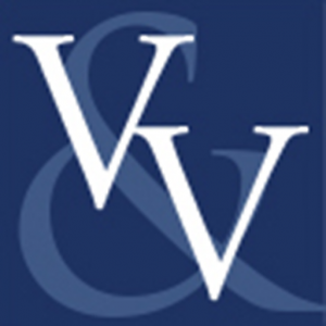 Van DeWater & Van DeWater - Attorneys at Law - Poughkeepsie NY - Hudson Valley
