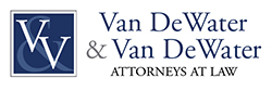 Van DeWater & Van DeWater, LLP