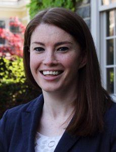 Erin L. O'Dea - Van DeWater & Van DeWater - Poughkeepsie NY