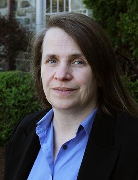 Janis G. Anderson - Van DeWater & Van DeWater - Poughkeepsie NY