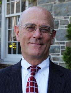 Jeffrey S. Battistoni - Van DeWater & Van DeWater - Poughkeepsie NY