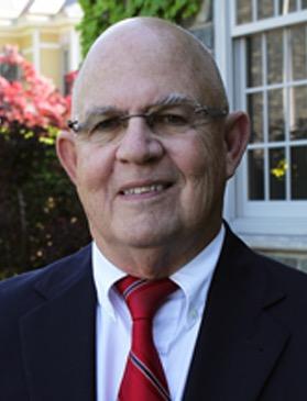 John K. Gifford - Van DeWater & Van DeWater - Poughkeepsie NY