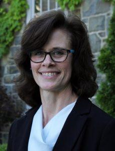 Rebecca Supple Mensch, Esq. - Van DeWater & Van DeWater - Poughkeepsie NY