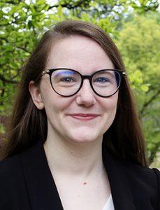 Claire L. Pulver - Van DeWater & Van DeWater - Poughkeepsie NY
